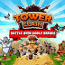 Tower Clash v2.0 Full Apk Mod [Money]