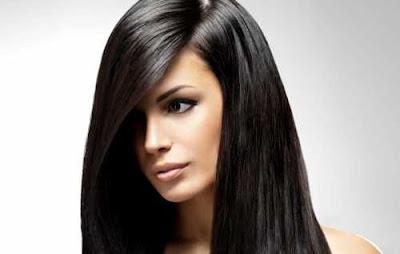 cara mudah agar rambut cepat panjang_456874