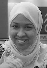 Yatie - Malaysia