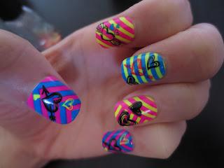 ImPress Press-On Manicure in Vamp It Up