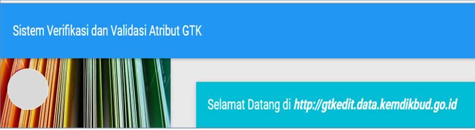 EDIT GTK