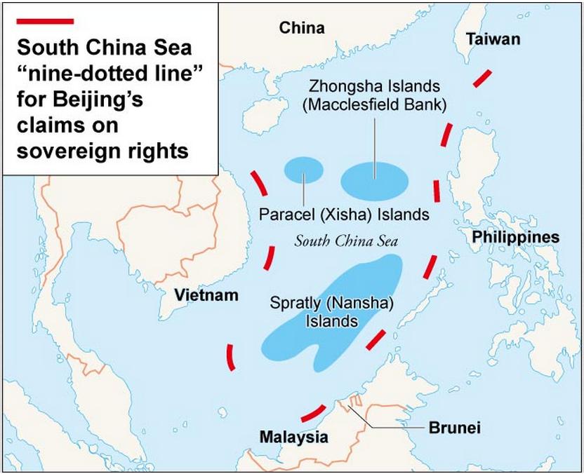 la-proxima-guerra-nueva-zona-de-defensa-aerea-china-mar-del-sur