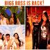 'Bigg Boss 7′ To Be Replaced By Beintehaa and Rangrasiya.