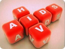 Klinik Wali Hole Layani Pasien HIV/AIDS Secara Gratis