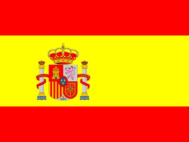 Imag Bandera-deSpain.jpg