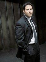 Matt Parkman - Heroes