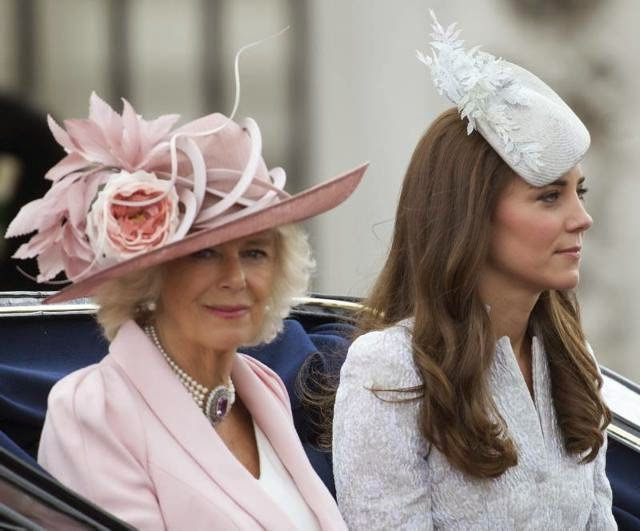 kate-middleton+camilla