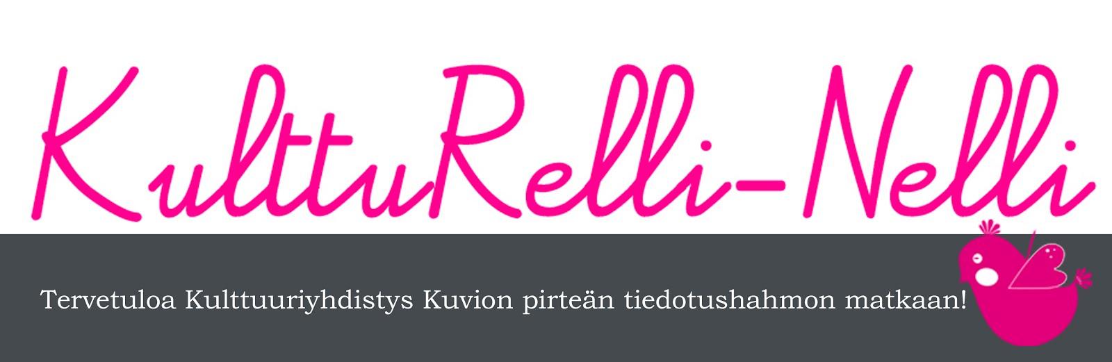Kultturelli-Nelli