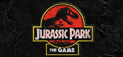 Jurassic Park The Game MULTi8-ElAmigos