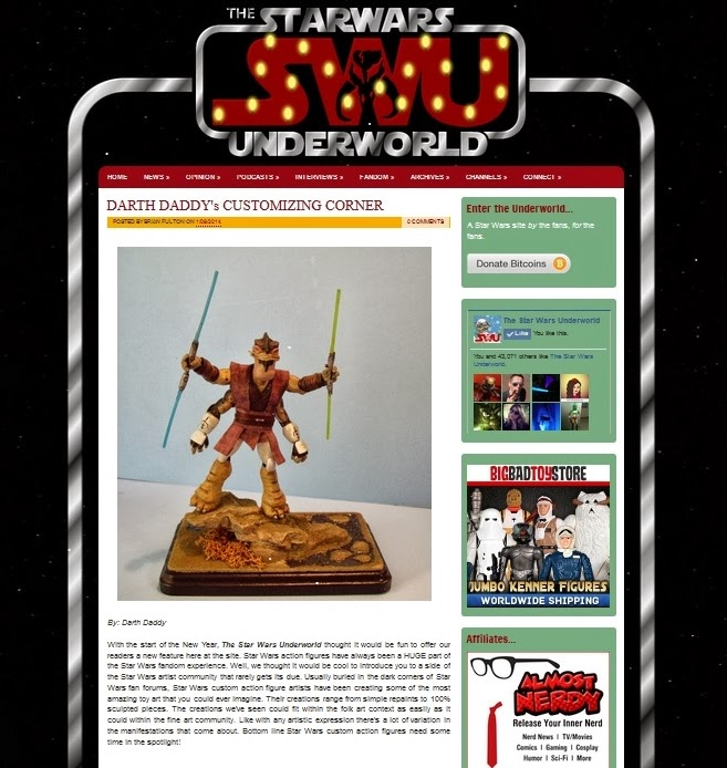 http://www.starwarsunderworld.com/2014/01/darth-daddys-customizing-corner.html