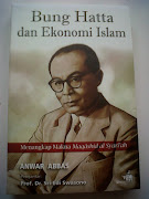 BUNG HATTA DAN EKONOMI ISLAM