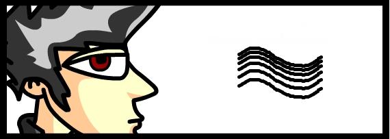anonimo incognito: cafune e poesia