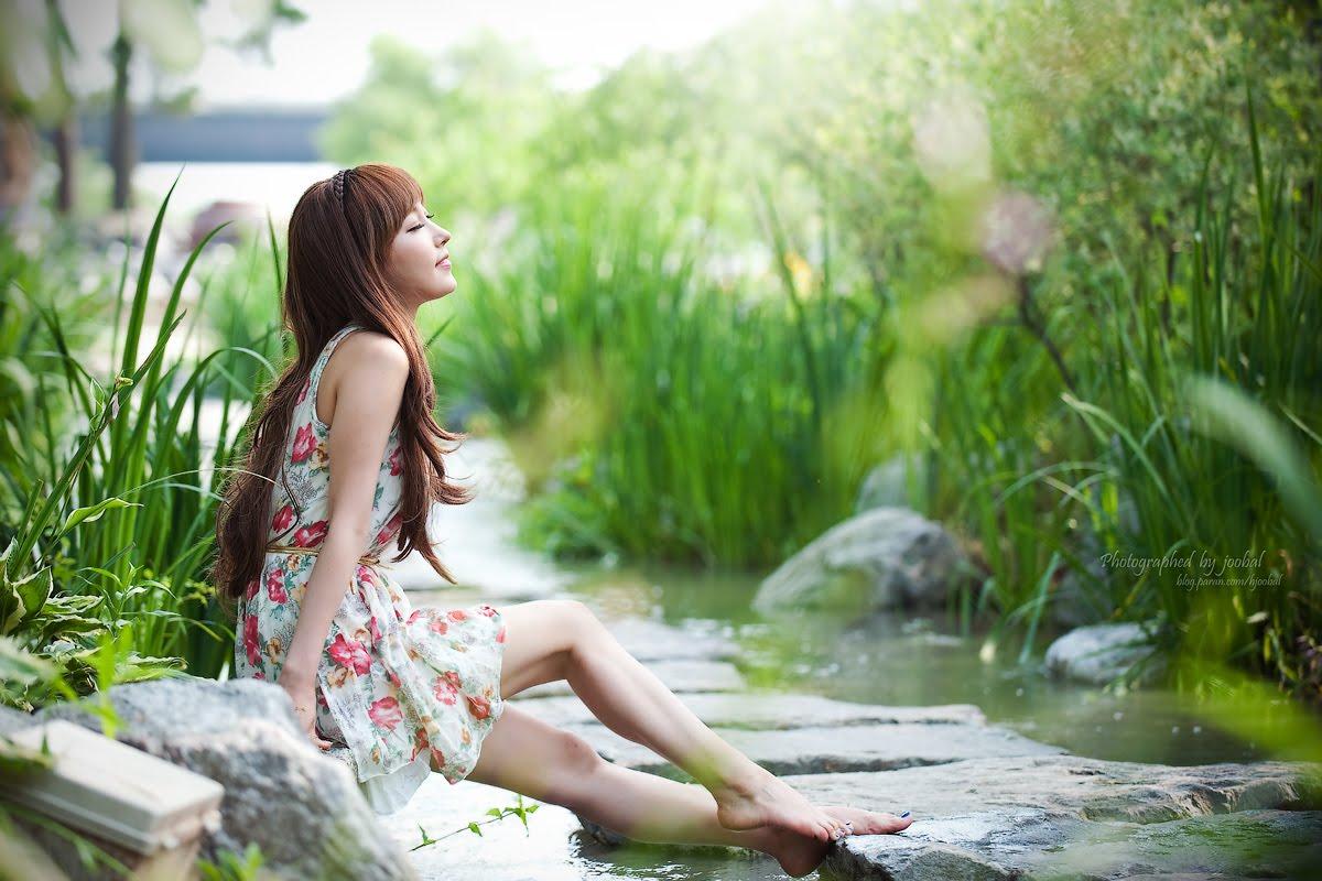 人生境界真善美这里已包括 (rén shēng jìng jiè zhēn shàn měi zhè lǐ yǐ bāo kuò) - Enjoy the beauty of life which are found here