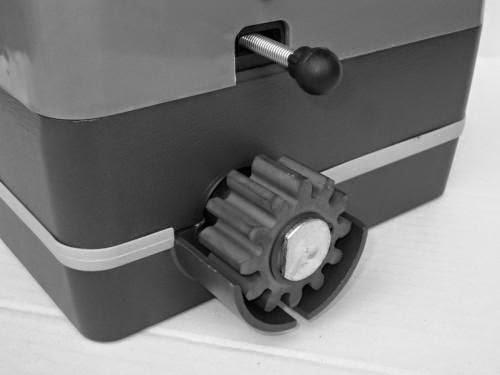 Motores para persiana y puerta motores para puertas - Motor puerta corredera ...