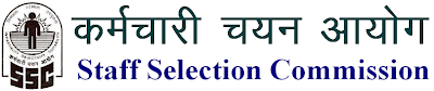 SSC CGL 2015 Last Date Extended 28 May 2015 (upto 5:00 pm) |Part 1
