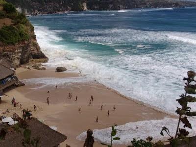 Tips Mencari Hotel Murah Di Bali Harga 100 300 Ribu Rupiah