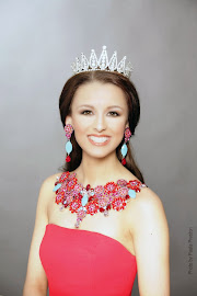 Miss Minnesota 2014
