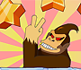 Orangutans Great Escape