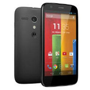 Motorola: Moto G Adalah Seri Motorola Tersukses