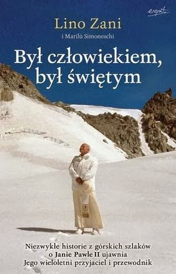 http://datapremiery.pl/lino-zani-byl-czlowiekiem-byl-swietym-premiera-ksiazki-7353/