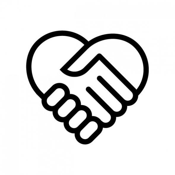 Cerpen Persahabatan Sejati - Kisah Persahabatan Sejati