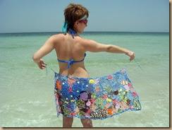 Seashell Crochet Pattern | Learn to Crochet