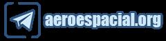 aeroespacial.org