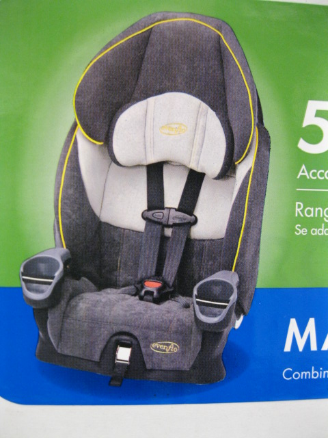 target baby clearance target car seats clearance graco evenflo more frugality is free. Black Bedroom Furniture Sets. Home Design Ideas