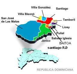 LA VOZ OFICIAL DE BAITOA EN EL MUNDO