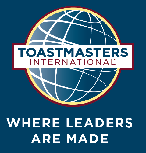 Tar College Toastmasters Club Quot Tarc Quot Toastmasters Are