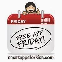 http://www.smartappsforkids.com/2014/09/free-app-friday-september-19-.html
