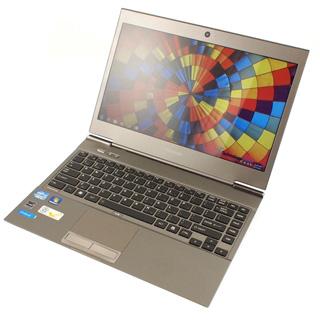 Toshiba Portege Z835 Laptop