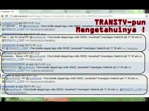 http://1.bp.blogspot.com/-alI0aIRRO9s/T3-uwm6W2MI/AAAAAAAAAjU/BdQS-8TyqAE/s1600/CHERRY+BELLE+PLAGIAT+SNSD+-+2NE1+-+LADY+GAGA+-+7+ICONS+-+YouTube.flv_000206240.jpg