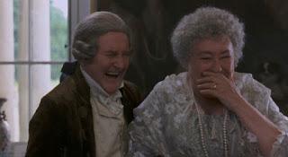 John Middleton, Sense & Sensibility, Jane Austen