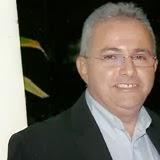 Francisco Nolasco