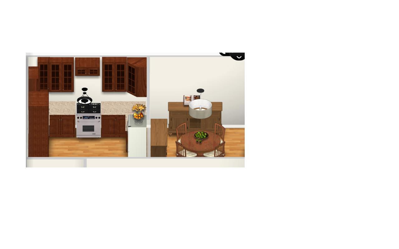 Dibujo2011 casa en autodesk homestyler for Disenar casa online con autodesk homestyler