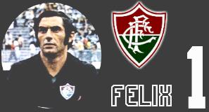 http://1.bp.blogspot.com/-alPG3SCcD-w/TzHF9il5oQI/AAAAAAAABF4/_hx0Y7nNv08/s1600/Fluminense+1970+-+Felix.PNG