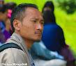 Yeshey Wangchuk