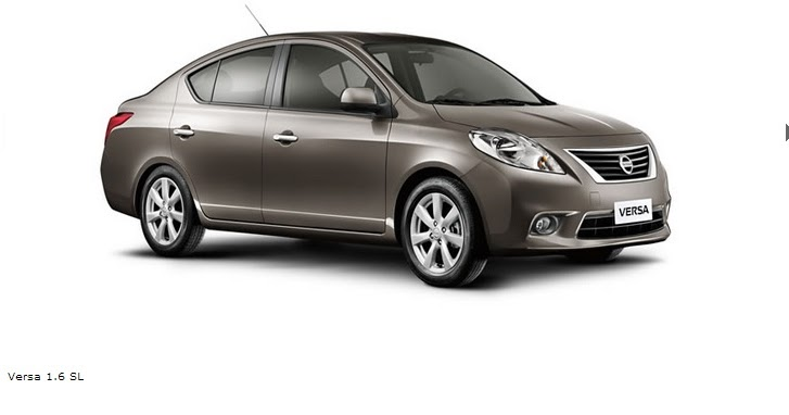 Valor Carro Nissan March 2014.html | Autos Weblog