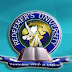 Latest Vacancies in Reedemer's University