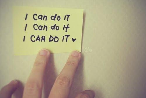 Aku Bisa