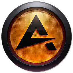 AIMP 3.60 Build 1479 Terbaru 6 Februari 2015