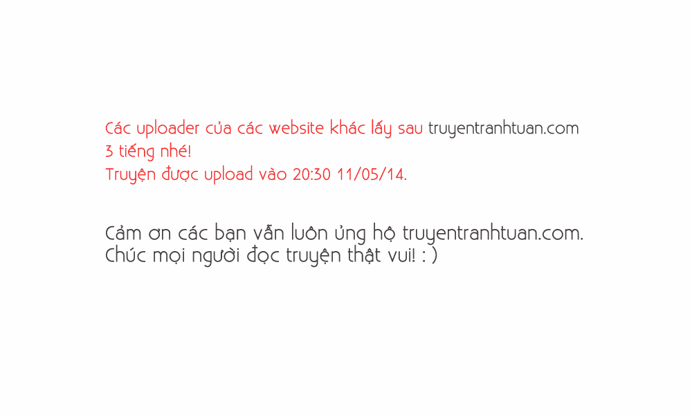 TruyenHay.Com - Ảnh 2 - Fairy Tail Chap 434