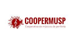 Portal Coopermusp
