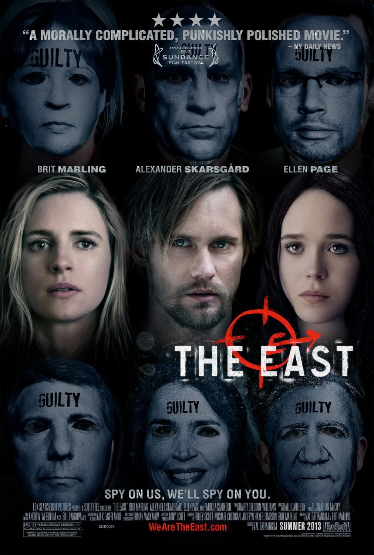 Grandes Fracasos del Cine East_xlg