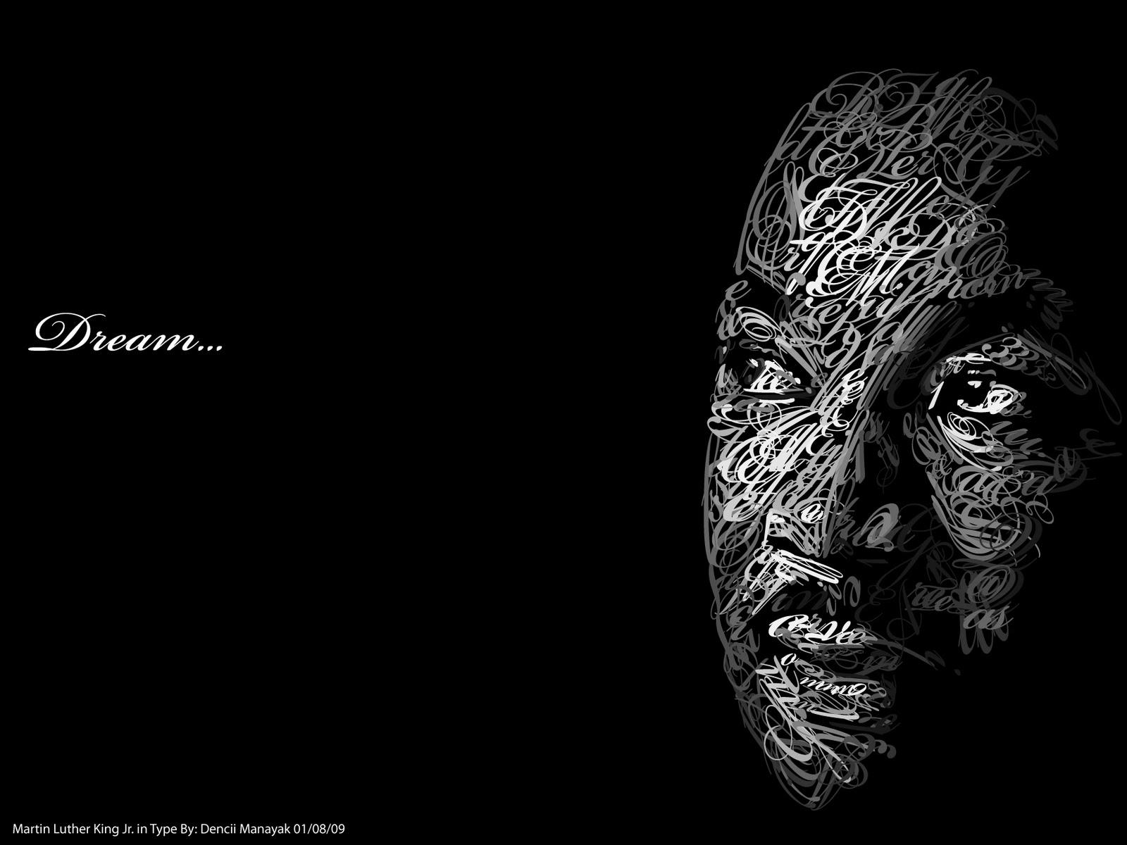 http://1.bp.blogspot.com/-alVvuJT3Aiw/TpsPqpNBo4I/AAAAAAAACC4/8fwZdOvh0Xw/s1600/Martin+Luther+King+Day+Wallpaper+3.jpg