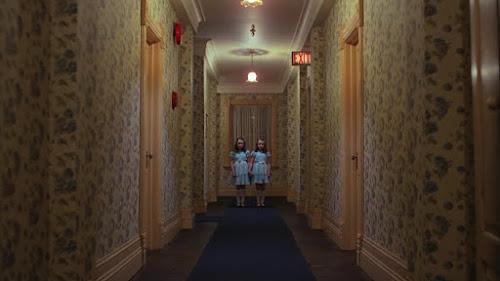 8 hotéis com fama de assombrados