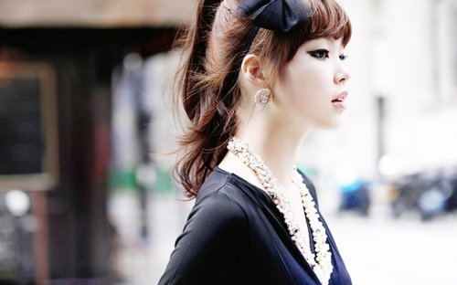 nmediod: estilos de cabello ulzzang ^u^