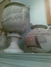 Museo archeologico nazionale Jatta, ruvo di puglia