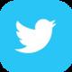 Twitter Álvarez y Asociados